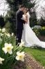 Weddings_22