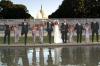 Weddings_29