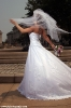Weddings_2