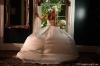 Weddings_2