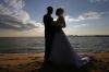 Weddings_34
