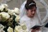 Weddings_35