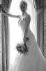 Weddings_42