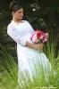 Weddings_47