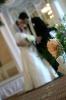 Weddings_9